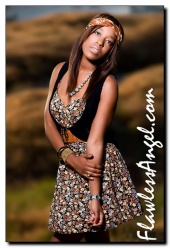 https://photos.modelmayhem.com/photos/120529/15/4fc54d9a6224b_m.jpg