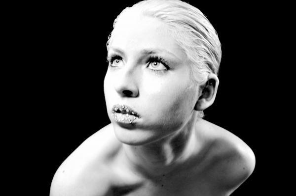 May 29, 2012 Melina De Santiago Photography