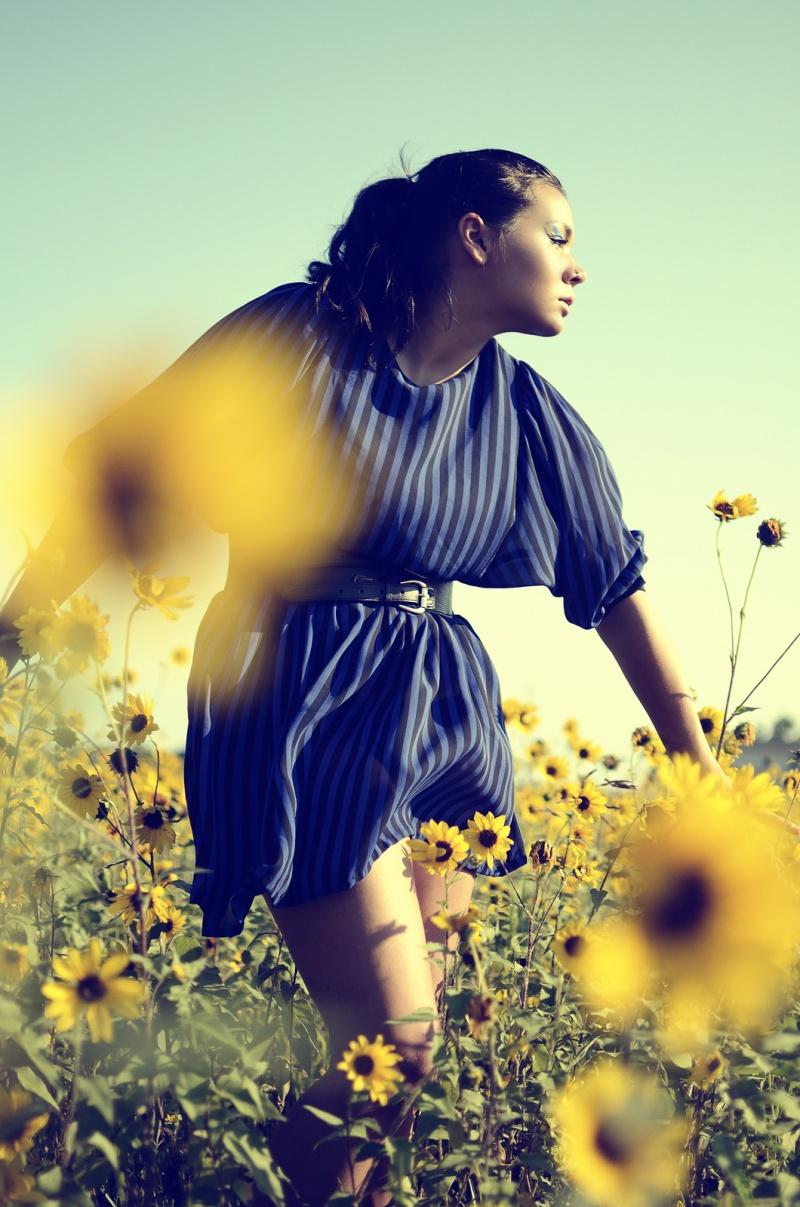 May 31, 2012 Flashbax Twenty Three Photography
