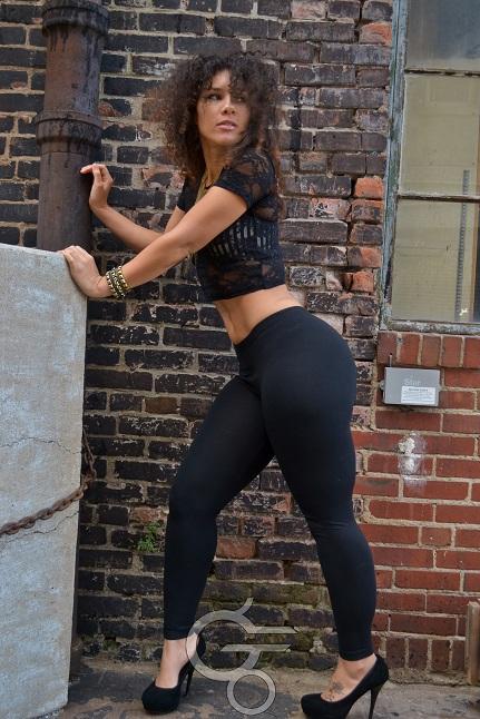 Kansas City, MO May 31, 2012 GaronFilms Photography Miraculous