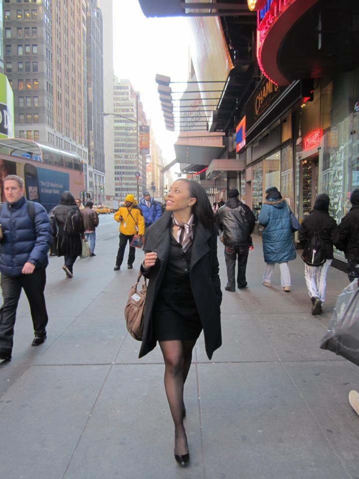 New York May 31, 2012