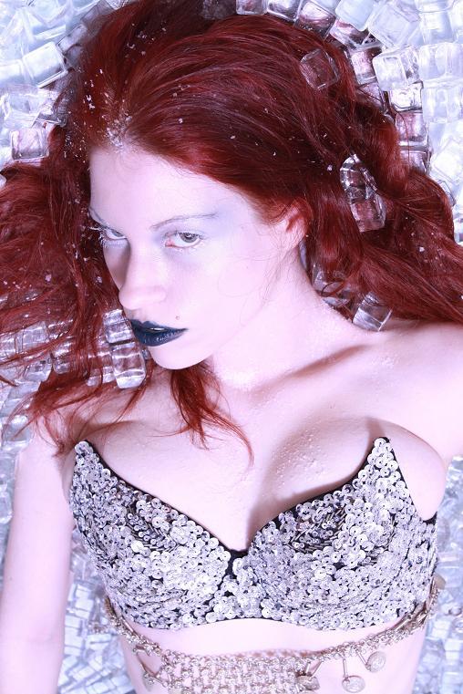 https://photos.modelmayhem.com/photos/120603/03/4fcb4340edfb8.jpg