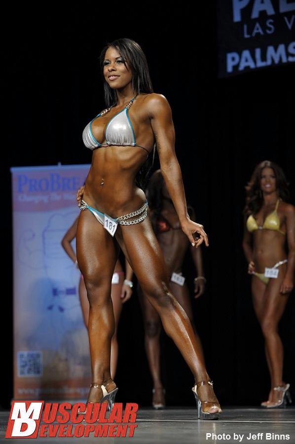 Jun 03, 2012 Jeff Binns Photography Jay Cutler Classic 2012