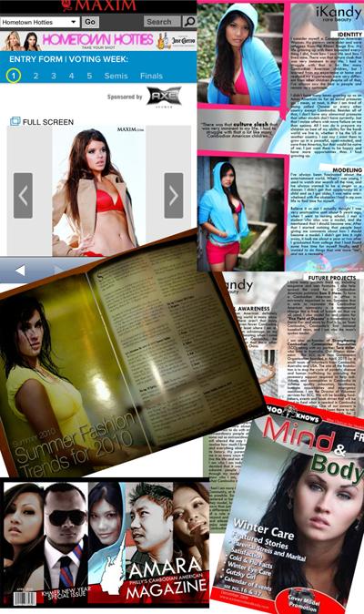 http://photos.modelmayhem.com/photos/120604/08/4fccd9d6f3dc2.jpg