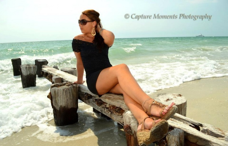 Male model photo shoot of capture moments