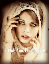 https://photos.modelmayhem.com/photos/120604/19/4fcd6b8f7b036_m.jpg