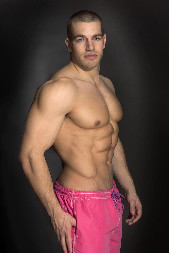 Gay farm boy images