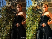 http://photos.modelmayhem.com/photos/120605/13/4fce67c341d26_m.jpg