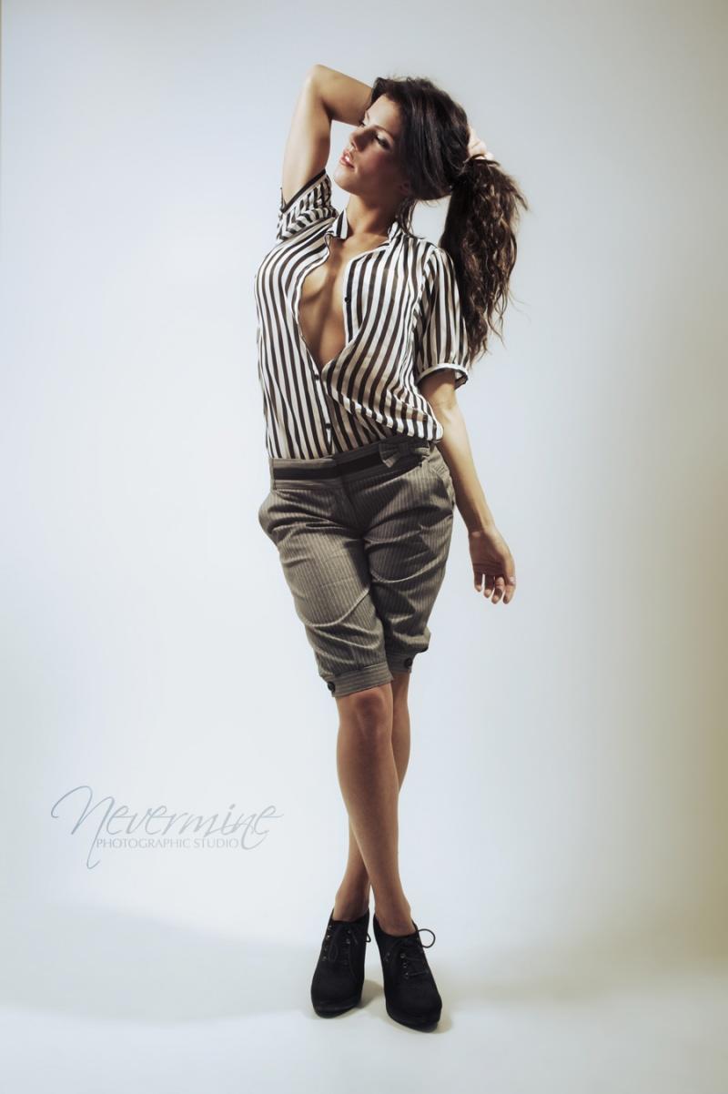 Jun 05, 2012 Nevermine Photography