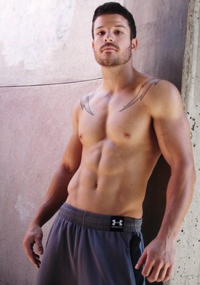Jun 05, 2012 Model ~ James