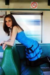 http://photos.modelmayhem.com/photos/120606/00/4fcf07e3032dd_m.jpg