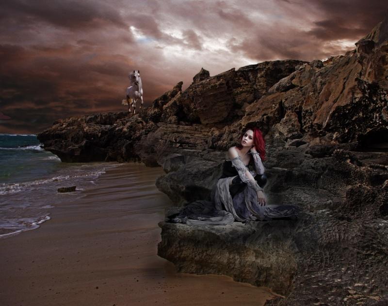 perth western australia Jun 06, 2012 neil c starling seaside escape