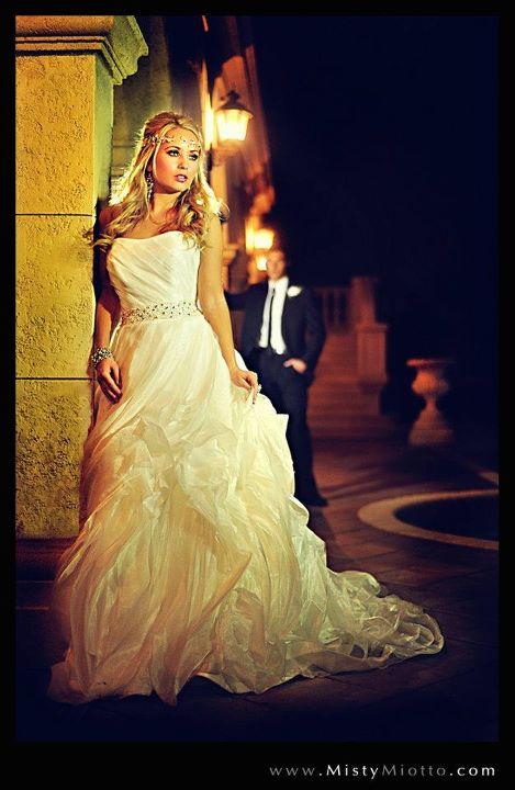 Jun 06, 2012 Wedding shoot in Tampa, Florida :)