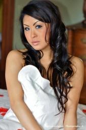 Indianna Jaymes Nude Photos 48