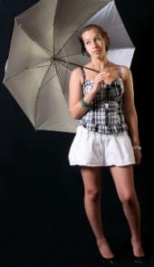 http://photos.modelmayhem.com/photos/120611/11/4fd637f6ee8a5_m.jpg