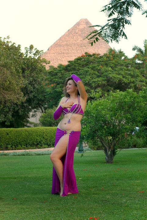 Female model photo shoot of Glam Girl Photographer in Cairo, Egypt