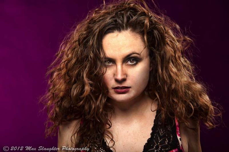 Female model photo shoot of Glam Girl Photographer in Clarksville, AR