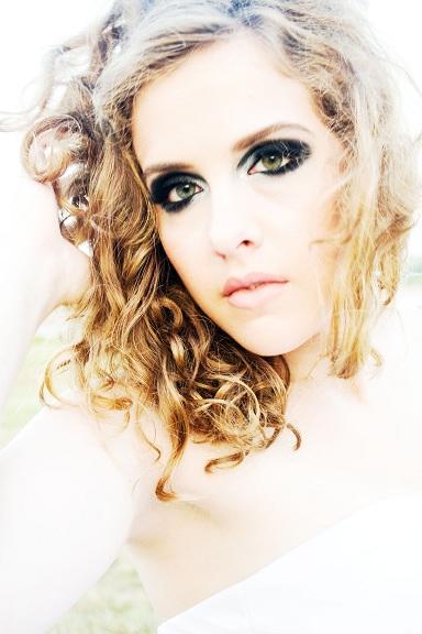 Female model photo shoot of Samantha Milam Photog