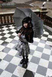 https://photos.modelmayhem.com/photos/120614/20/4fdaa68358f7f_m.jpg