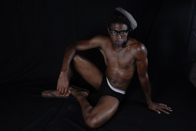 Male model photo shoot of Myke Grymz by SJPhotography in Marietta, GA