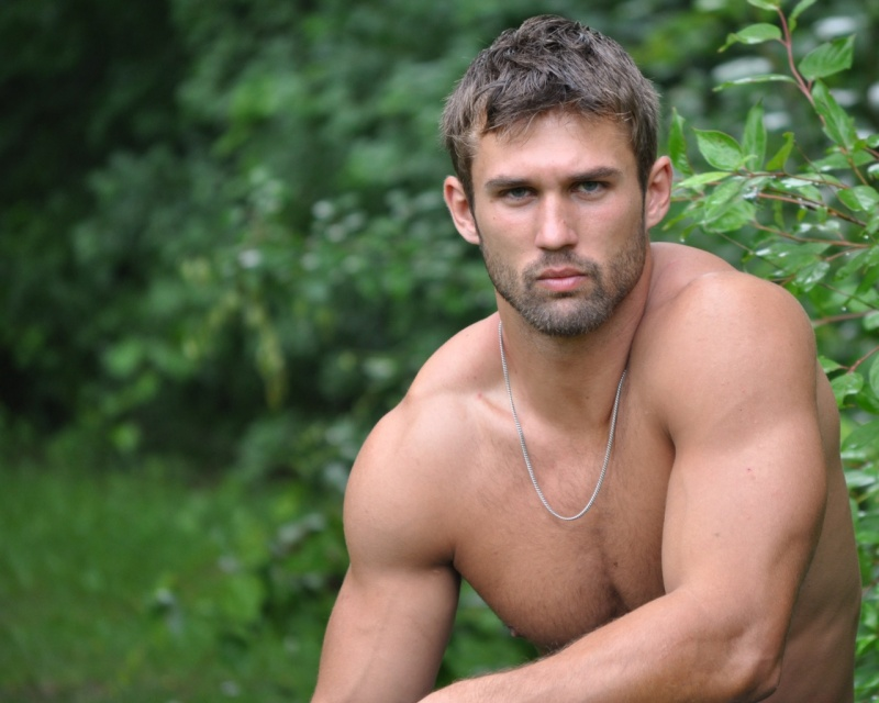 single gay men in minnesota lake 100% free online dating in minnesota 1,500,000 daily active members.