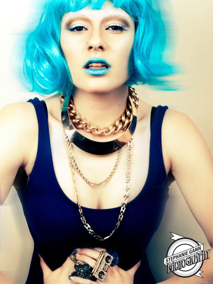 Female model photo shoot of Nicola-Jayne in Adelaide, South Australia