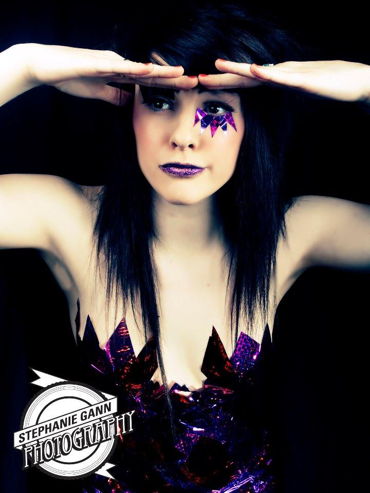 Female model photo shoot of Nicola-Jayne in Barossa, South Australia