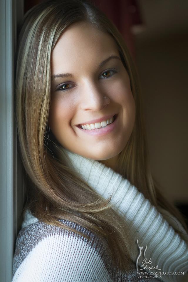 Female model photo shoot of Kelli Michele