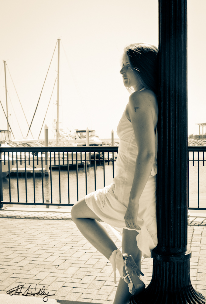 Male model photo shoot of Robert Hundley in Pensacola, Florida