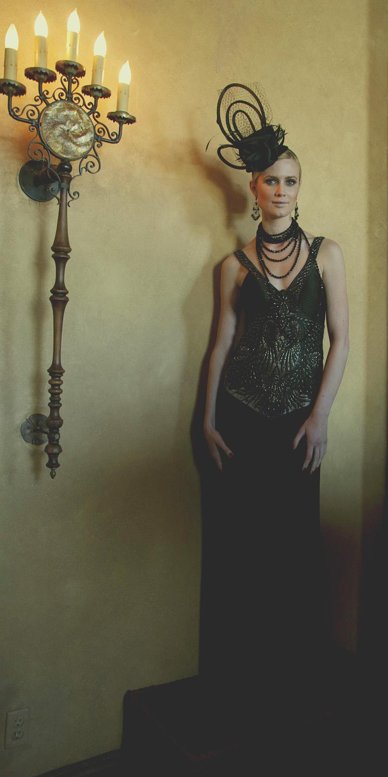 Jun 18, 2012 Dress by Sue Wong Sue Wong Event