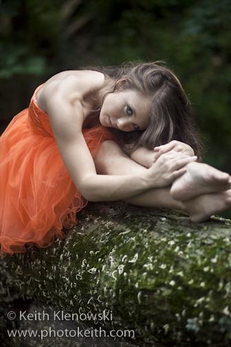 Jun 18, 2012 ©Keith Klenowski Photography