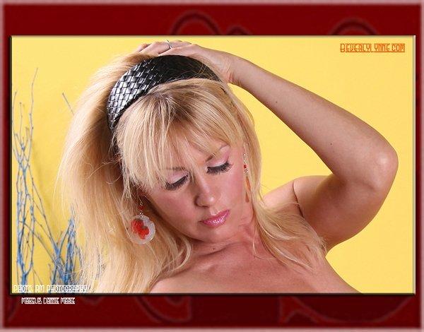 Jun 19, 2012 beverlylynne.com & RVM Photography