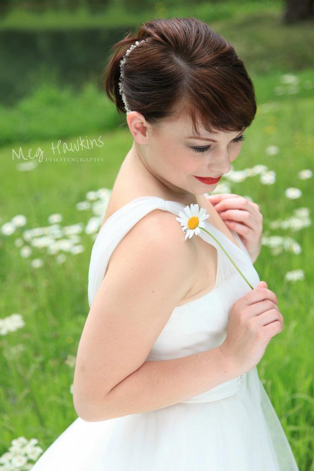 Jun 19, 2012 Meg Hawkins
