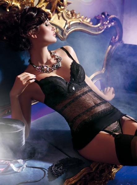 Male model photo shoot of Celine De Paris
