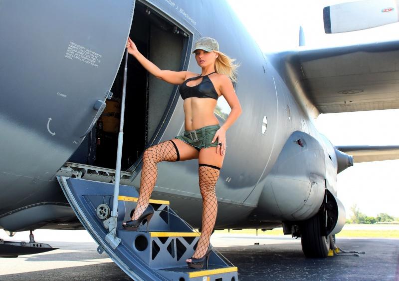 Miami, FL Jun 20, 2012 Dj Incognito MC-130 shoot with Tancy
