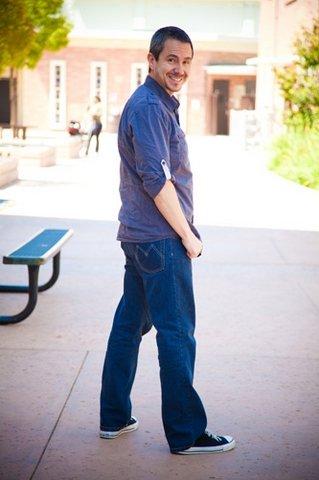 LA Jun 21, 2012 Me