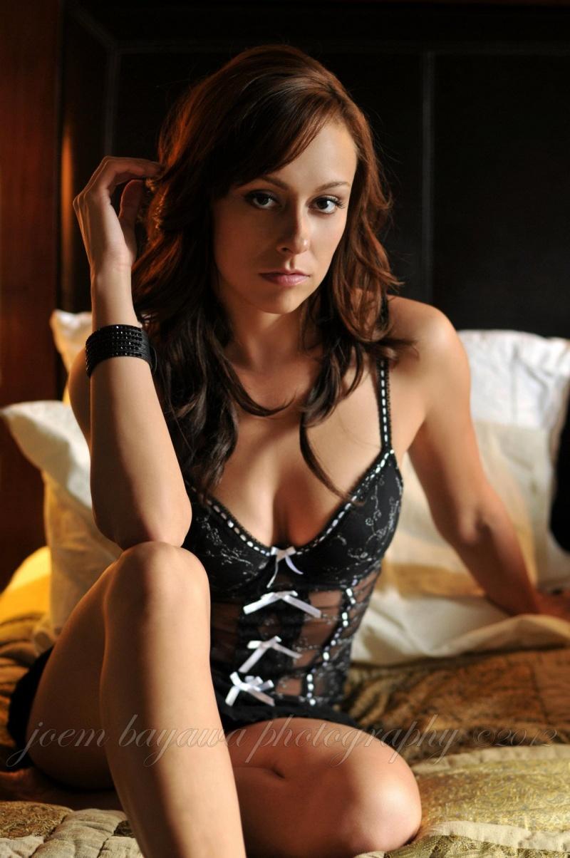 Female model photo shoot of Jennifer Ann Perez