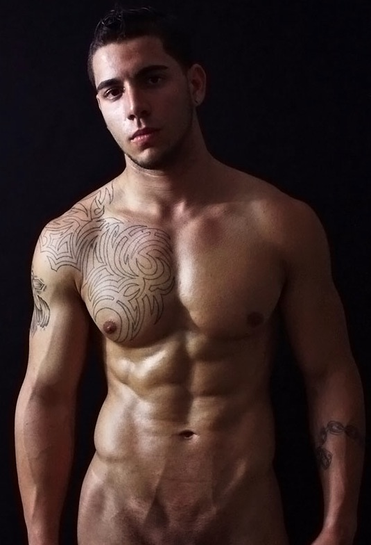 Male Sight Photography of Steven Gomes from  San Diego, California, US