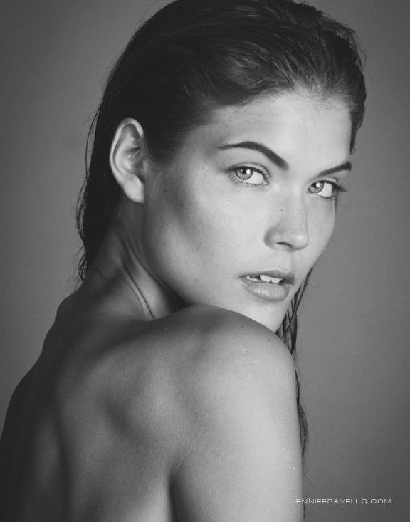 Addison, IL Jun 21, 2012 Jennifer Avello Photography Samantha | Ford Models