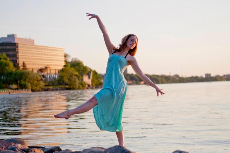 Jun 21, 2012 Alexis Fam Photography Sunset Dance