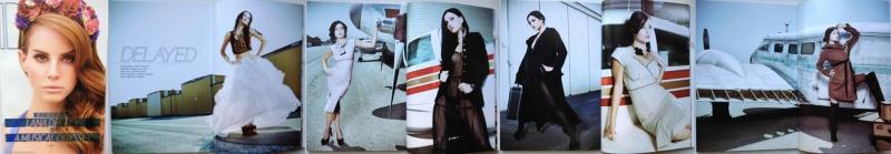 Jun 22, 2012 Barry Fontenot Bunker Hill magazine