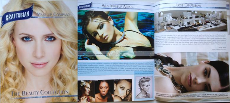 Jun 22, 2012 Philipe Graftobian Makeup Catalogue12
