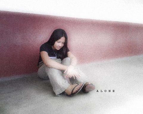 Jun 22, 2012 Alone
