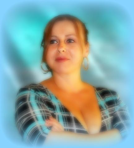 Jun 22, 2012 Jen in Blue