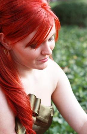 Female model photo shoot of Ardra Tha Stylist by Mesmarise Photography in SV3 the Salon