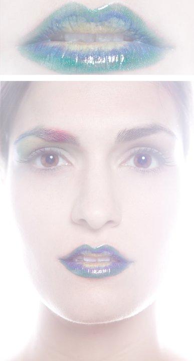 Female model photo shoot of Rachel DeRose