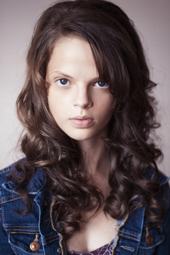 Jun 25, 2012 Megan Gardner-Photography No makeup. No retouch.