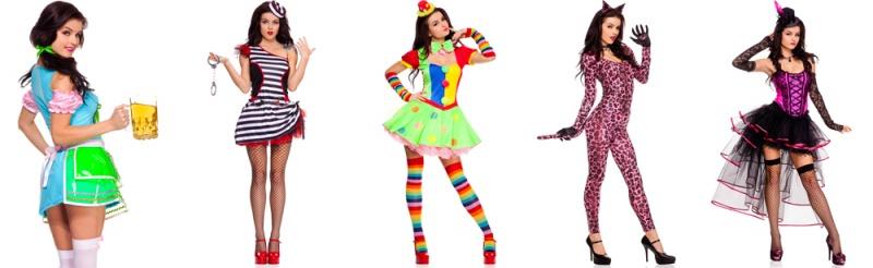 Jun 25, 2012 for Music Legs lingerie/costume company, lookbook12