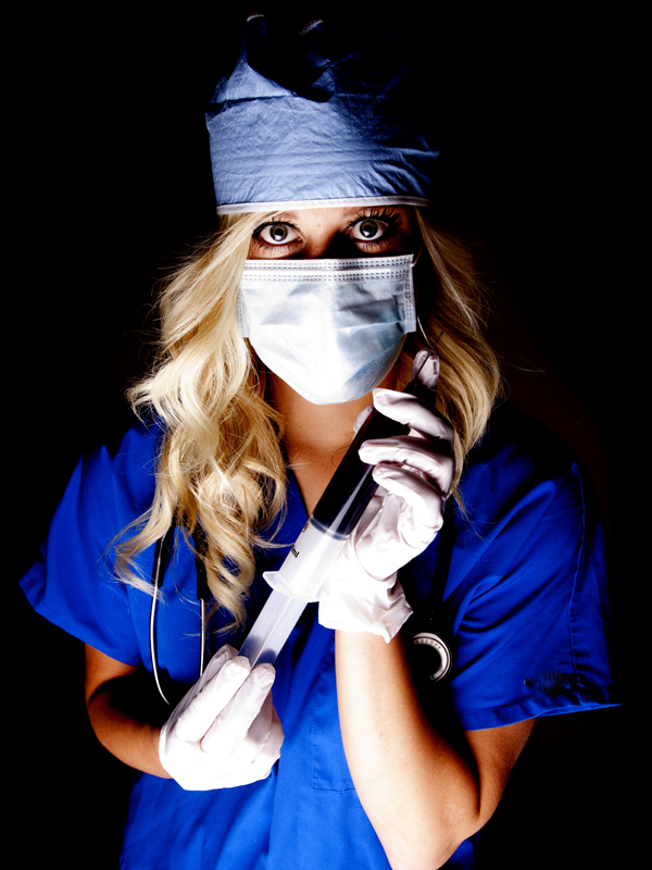 Duchesne, UT Jun 25, 2012 Poulsons Photography Help me doctor!