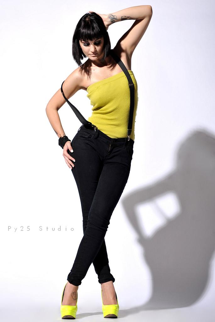 Jun 26, 2012 Py Photog